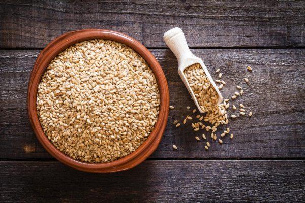 flax seed benefits