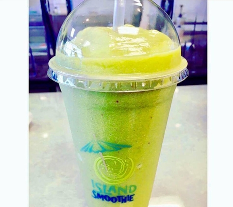 Healthiest-Store-Bought-Green-Juices