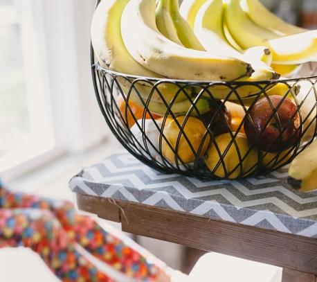 Fruits-and-Veggies-Keep-the-Doctor-Away