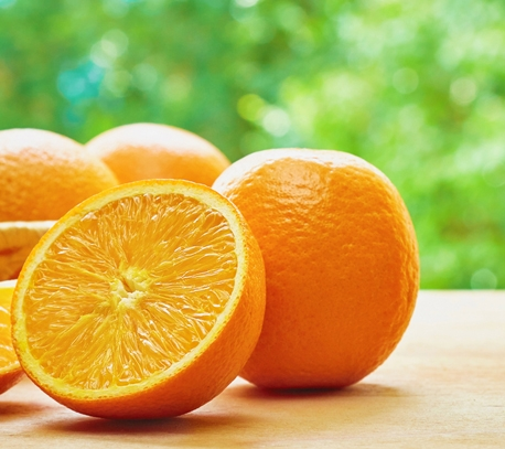 Vitamin-C-and-Metabolic-Syndrome