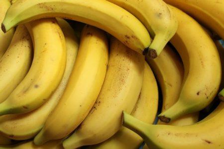 Banana creamy smoothie recipe